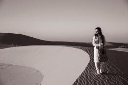 © ZeeShaan Jamal